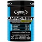 ВСАА Real Pharm Real Amino Rest 300 таб