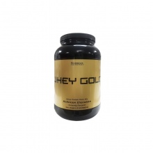 Протеин Ultimate Nutrition Whey Gold 908 гр